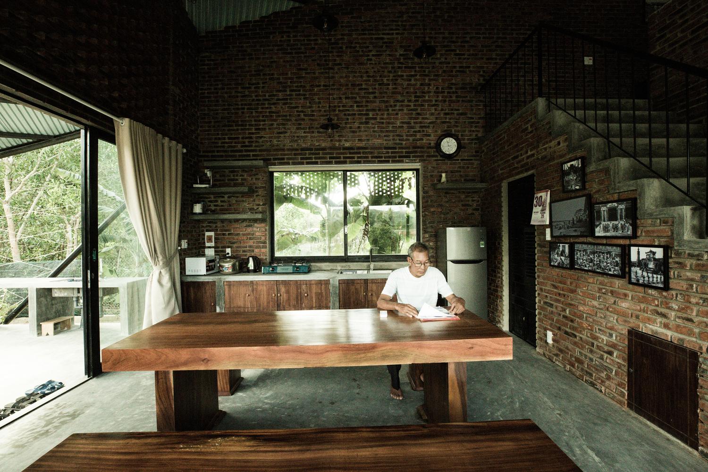 - 75A3077 edited 1571456830 - Ngôi nhà 350 triệu đồng ở Đà Nẵng lên báo Mỹ