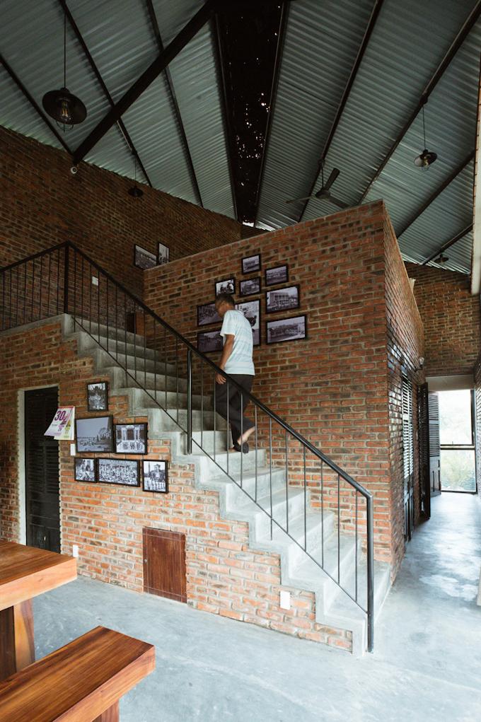 - 75A3086 edited 1571456925 - Ngôi nhà 350 triệu đồng ở Đà Nẵng lên báo Mỹ