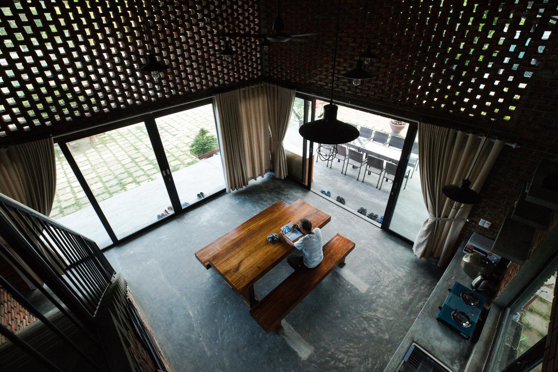 - 75A3094 edited 1571456831 - Ngôi nhà 350 triệu đồng ở Đà Nẵng lên báo Mỹ