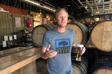 Muốn biết kinh tế Mỹ thế nào, hãy nhìn vào ngành bia