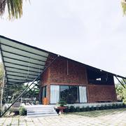 Ngôi nhà 350 triệu đồng ở Đà Nẵng lên báo Mỹ