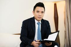 Cựu chủ tịch Lê Mạnh Thường được đề cử vào HĐQT của Fortex