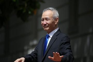 Trung Quốc cam kết hợp tác với Mỹ để giải quyết các mối quan ngại cốt lõi