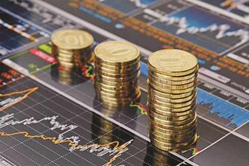 Doanh nghiệp 'phớt lờ' thông tin bất lợi khi phát hành trái phiếu