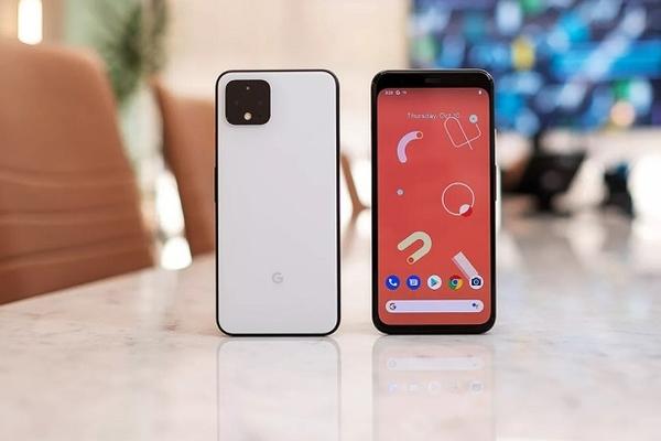 'Con cưng' của Google là chiếc Android phí tiền nhất năm 2019