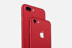 iPhone SE 2 sẽ có giá gần 400 USD