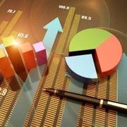 Nhận định thị trường ngày 21/10: 'Phân hóa mạnh theo KQKD quý III '