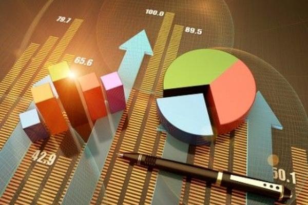 """Nhận định thị trường ngày 21/10: """"Phân hóa mạnh theo KQKD quý III """""""