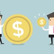 Bí quyết đàm phán để hưởng mức lương xứng đáng