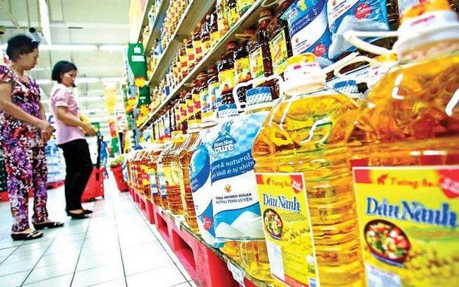 KIDO Group: LNTT 9 tháng tăng gấp đôi lên 226 tỷ đồng
