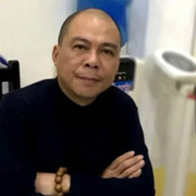 Ông Phạm Nhật Vũ bị cáo buộc tung tin sai về giá trị AVG