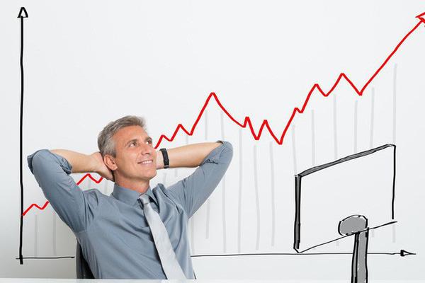 Pyn Elite Fund dự báo VN-Index cán mốc 1.800 điểm, TTCK Việt Nam được nâng hạng Emerging Markets trong vòng 3 năm tới