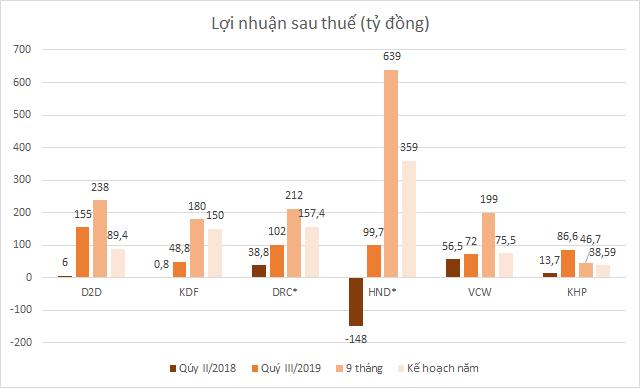 vuot-kh2-2337-1571506954.png