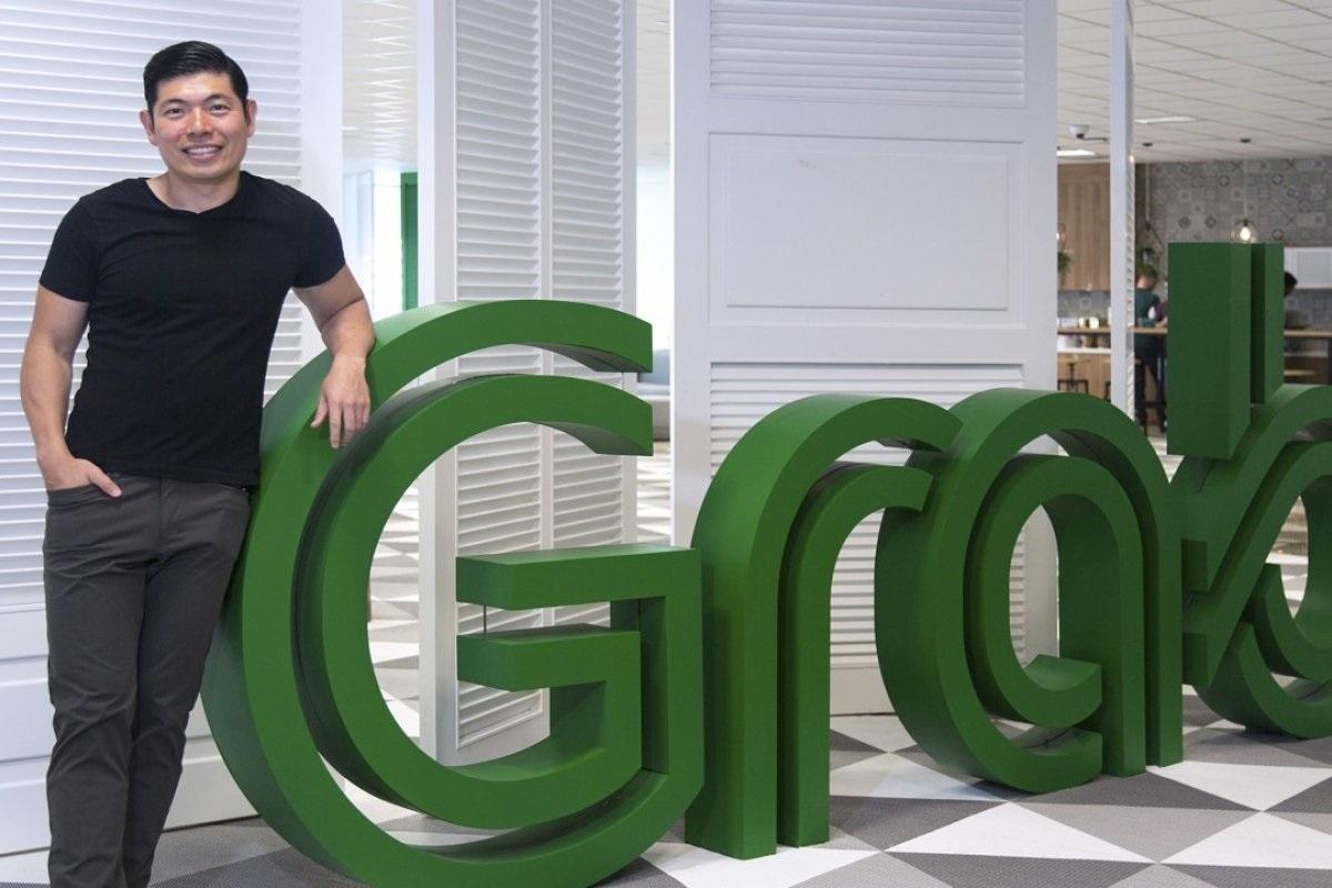 go-jek, nadiem makarim - 11 1571646367 - Trước khi từ chức CEO, Nadiem Makarim đã xây dựng Go-Jek thành 'siêu kỳ lân' như thế nào?