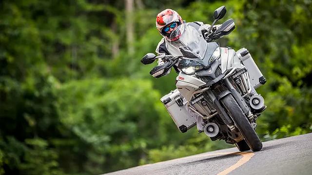 - 28 4383 1571632063 - Tour xe máy mạo hiểm bùng nổ ở Đông Nam Á