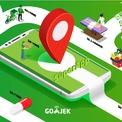 <p> Từ ứng dụng gọi xe ôm, Go-Jek hiện phát triển thành một hệ sinh thái cung cấp dịch vụ trong 6 lĩnh vực chính: Vận chuyển và Logistics (Goride; Gocar; Gosend; Gobox); Thực phẩm và tiêu dùng nhanh (Gofood; Gofood festival; Gomed; Gomart); Thanh toán (Gopay; Gobills; Gopoints, Paylater); Nhu cầu hàng ngày (Golife; Gomassage; Goclean; Goauto); Tin tức và giải trí (Goplay; Gotix); Kinh doanh (Gobiz). Công ty có khoảng 2 triệu tài xế, 400.000 đối tác nhà hàng và 155 triệu lượt tải ứng dụng tại Đông Nam Á. (Ảnh: <em>Go-Jek</em>).</p>