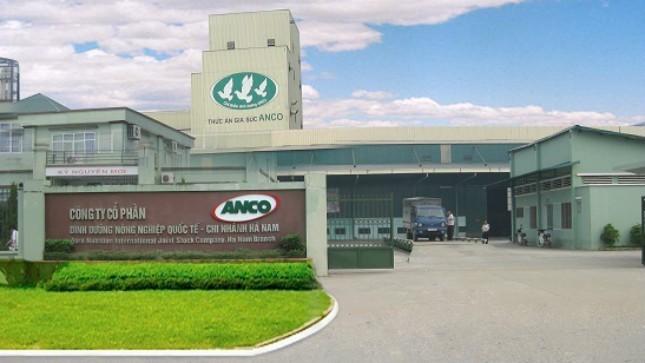 Công ty thức ăn chăn nuôi của Masan MEATLife lỗ 139 tỷ nửa đầu năm