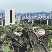 Sắp khởi công loạt dự án giao thông vốn đầu tư hàng nghìn tỷ đồng