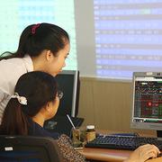Nâng hạng chứng khoán Việt: Sẽ tốt hơn khi các điều kiện được chuẩn bị kỹ