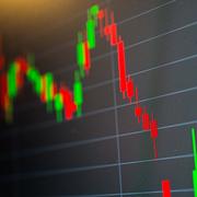 Thị trường CW phiên 21/10: Sắc đỏ vẫn áp đảo