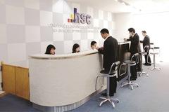 Chứng khoán HSC lãi 9 tháng giảm 49%, đẩy mạnh đầu tư trái phiếu doanh nghiệp