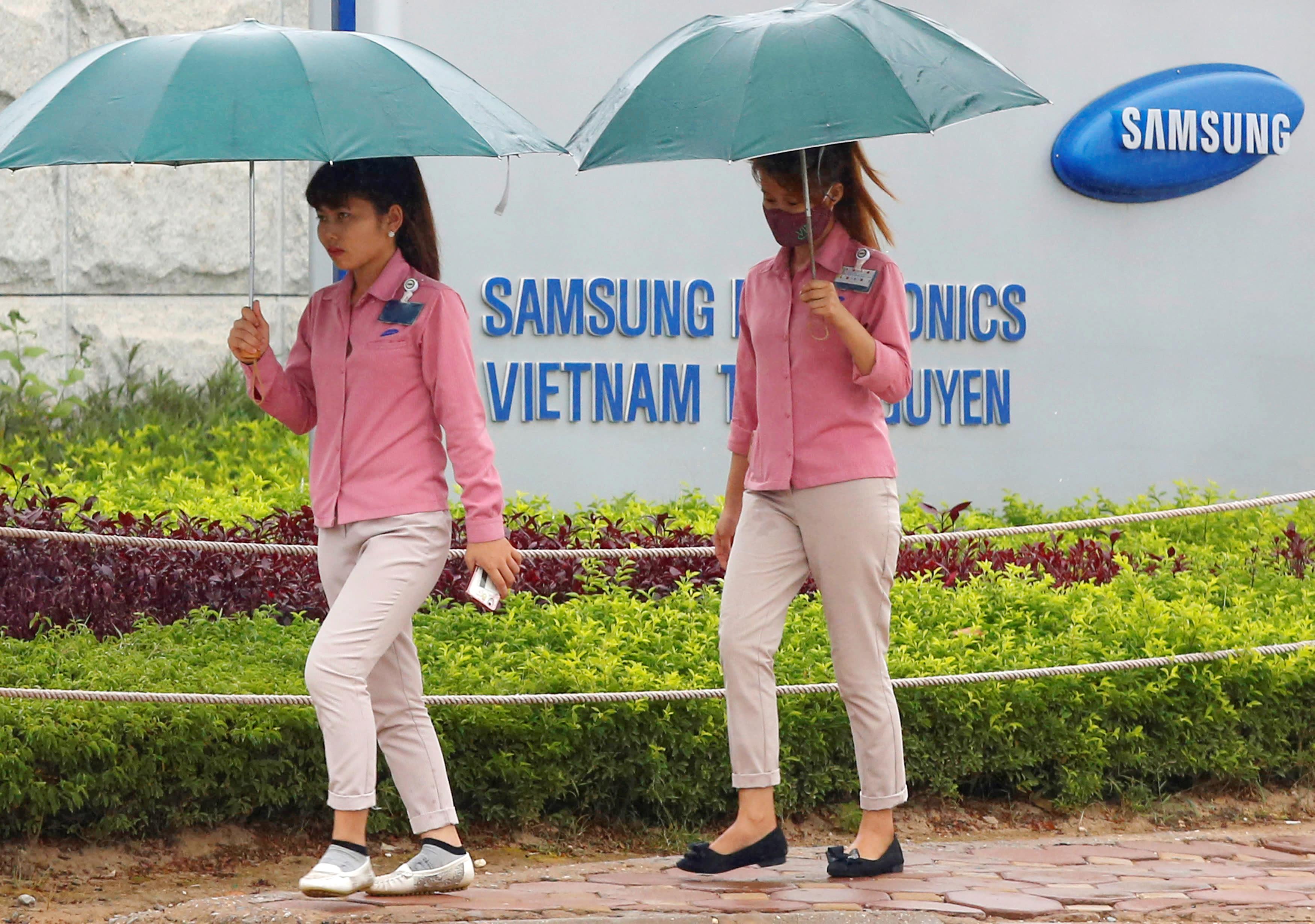Bloomberg: Việt Nam là một trong 20 nền kinh tế đóng góp nhiều nhất cho tăng trưởng toàn cầu 2019