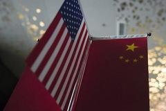 Trung Quốc tìm cách đáp trả Mỹ liên quan vụ kiện thương mại năm 2012