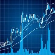 CLW, SHI, DRC, SMB, SBT: Thông tin giao dịch cổ phiếu