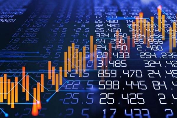 Chứng khoán ngày 21/10: VHM cùng cổ phiếu ngân hàng gây áp lực, thị trường giảm điểm