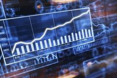 Cổ phiếu họ 'VIN' sẽ được tăng tỷ trọng trong danh mục VN30