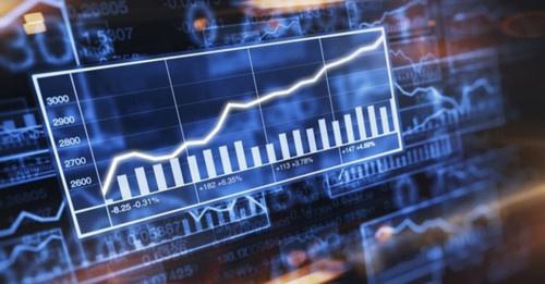 """Cổ phiếu họ """"VIN"""" sẽ được tăng tỷ trọng trong danh mục VN30"""