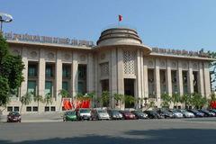 Ngân hàng Nhà nước báo cáo Quốc hội tình hình tái cơ cấu 3 ngân hàng '0 đồng' và ngân hàng Đông Á