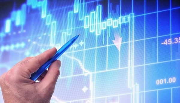 Ngày 22/10: Khối ngoại sàn HoSE mua ròng trở lại 22 tỷ đồng