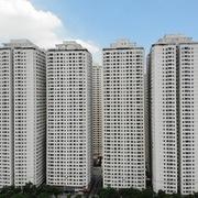 Savills: Bỏ dịch vụ quản lý nhà chung cư khỏi danh mục kinh doanh có điều kiện sẽ gây hậu quả nghiêm trọng