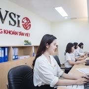 Chứng khoán Tân Việt báo lãi sau thuế quý III hơn 70 tỷ đồng