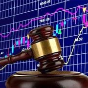 Đề xuất bổ sung Luật Doanh nghiệp để phát hành cổ phiếu dưới mệnh giá