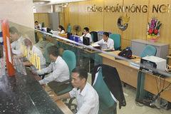Agriseco nhận thế chấp 2,36 triệu cổ phiếu FTM