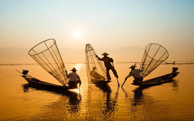 Quỹ ngoại quy mô tỷ đô đang đẩy mạnh 'gom' cổ phiếu Việt Nam