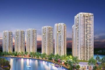 Đất Xanh rót thêm 500 tỷ đồng tăng vốn công ty con có 92 ha đất gần sân bay Long Thành