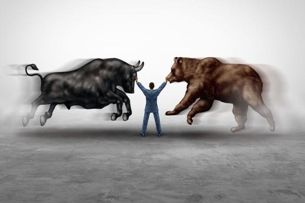 Chứng khoán ngày 22/10: VCB và VJC giữ nhịp thị trường, VN-Index tăng gần 4 điểm