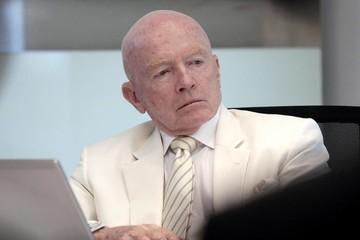 Công ty sở hữu Món Huế từng được 'vua thị trường mới nổi' Mark Mobius đầu tư