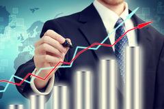 Nhận định thị trường ngày 23/10: 'Thử thách vùng kháng cự 989-992 điểm'