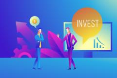 Nhà đầu tư cá nhân thực sự muốn gì?