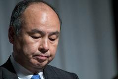 Softbank có lợi nhuận do trốn thuế chứ không phải nhờ những quyết định đầu tư khôn ngoan của Masayoshi Son?