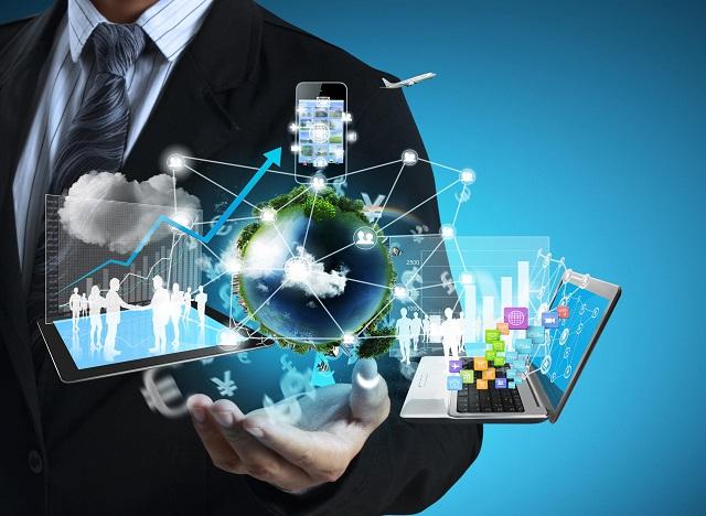 technology172-7101-1571719922.jpg