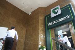 Kiểm toán Nhà nước làm việc tại Vietcombank, Agribank và nhiều DNNN năm 2020