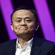 Jack Ma: Nếu bây giờ đi xin việc, tôi sẽ trượt chắc