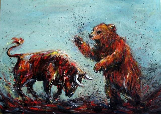 bull-vs-bear-art-inspired-by-t-8204-6439