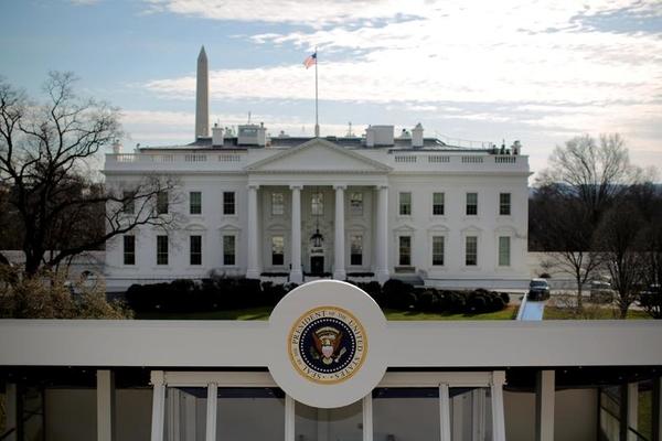Quan chức Mỹ trong nhóm đàm phán thương mại với Trung Quốc xin từ chức