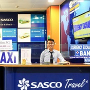 Sasco lãi 65 tỷ quý III, hoàn thành 88% kế hoạch năm